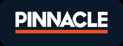 Pinnacle.com